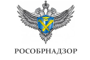http://i.zarizinz.ru/u/57/cf5d04484211e6b4a4d6e3fdf184ef/-/%D0%91%D0%B5%D0%B7-1.jpg